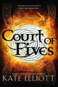 Court of Fives_Elliott_CourtOfFives_HC-LO