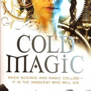 Cold Magic 2