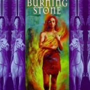 PKBC_Crown_Burning Stone (British)