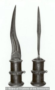 elephant tusk swords Source: https://chalklands.files.wordpress.com/2009/06/elephanttuskswords.jpg